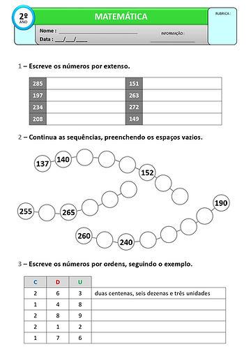 3_mat2_Números até 299_6_page-0001.jpg