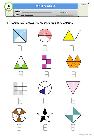 6 - Recordar frações_page-0007.jpg