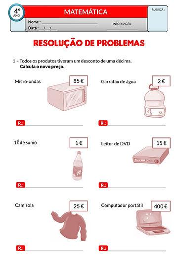 Resolução de problemas26_page-0001.jpg