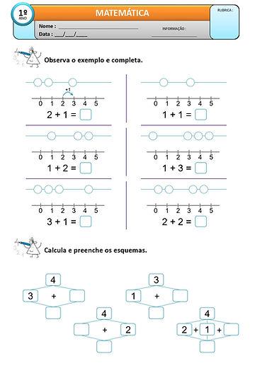 1mat_n4_4_page-0001.jpg
