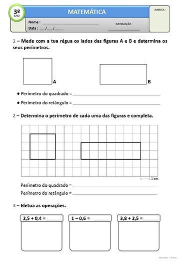 1 - Exercícios_page-0003.jpg