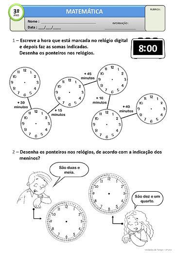 1 - Unidades de tempo_page-0005.jpg