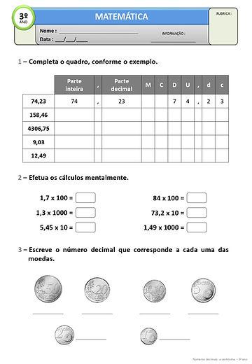 5 - Números decimais - a centésima_page-