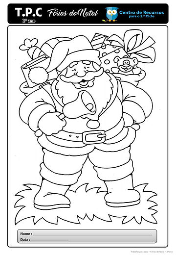 TPC de Férias do Natal_page-0001.jpg