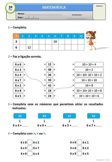 9 - Tabuada do 6_page-0001.jpg