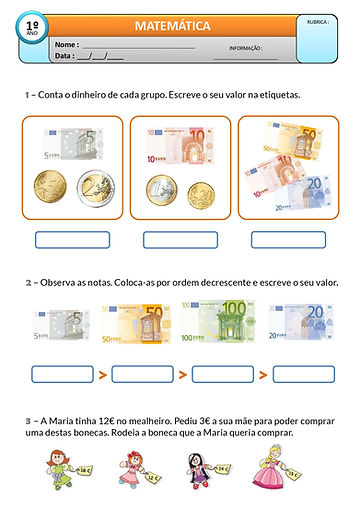 1 - Dinheiro 1_page-0001.jpg