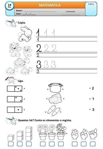 1mat_n3_3_page-0001.jpg