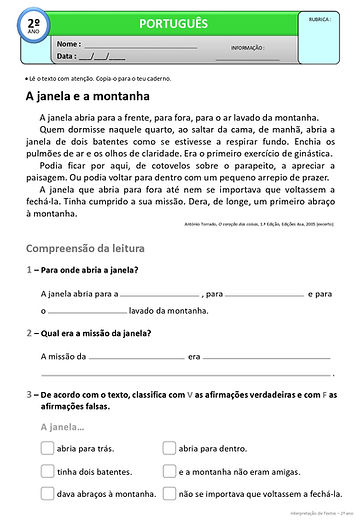 9 - Texto - A janela e a montanha_page-0