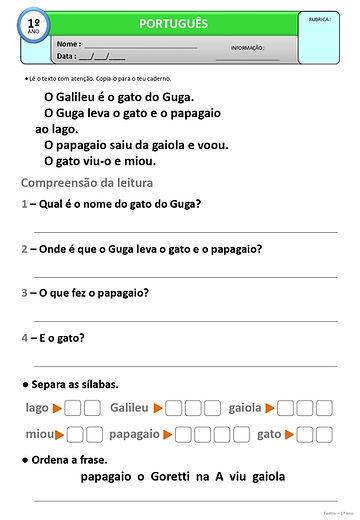 Texto 25 - O Guga_page-0001.jpg