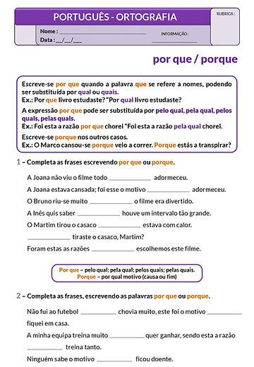 4 - Ortografia - por que, porque_page-00