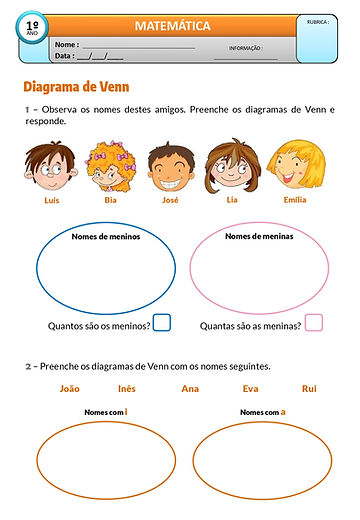 3 - Diagrama de Venn 3_page-0001.jpg