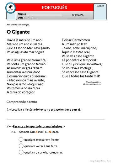 Texto 16 - O Gigante_page-0001.jpg