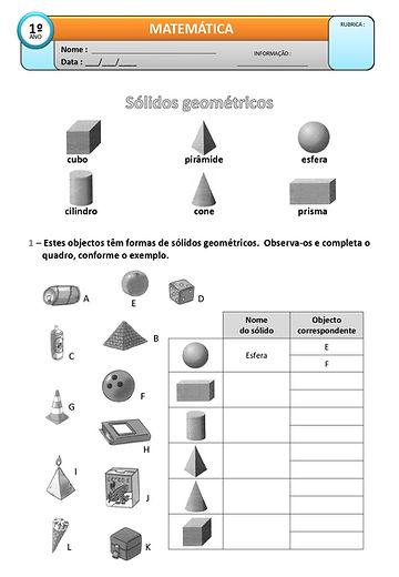 4 - Sólidos geométricos 1_page-0001.jpg