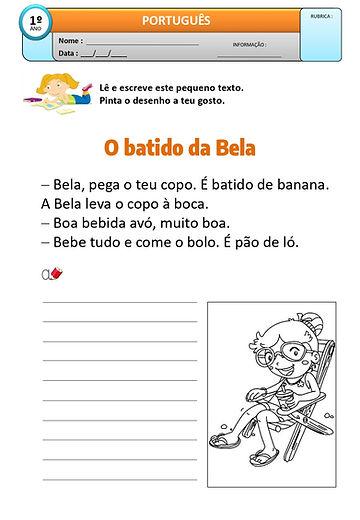 Texto 12 - O batido da Bela_page-0001.jp
