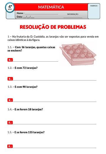 Resolução de problemas32_page-0001.jpg