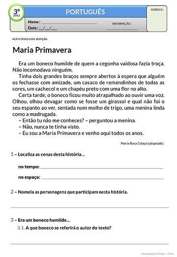 9 - Maria Primavera_page-0001.jpg