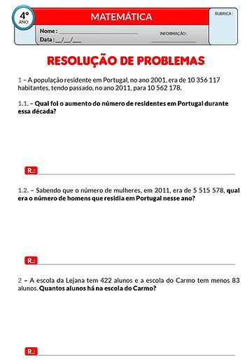 Resolução de problemas2_page-0001.jpg