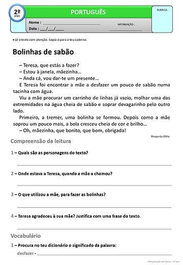 54 - Texto - Bolinhas de sabão_page-0001