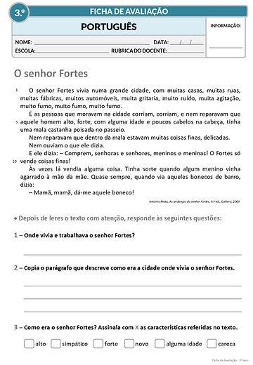 Avaliação 1_page-0001.jpg