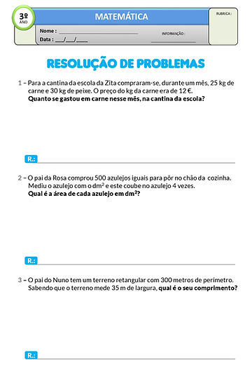 2 - mat3_RP_page-0030.jpg