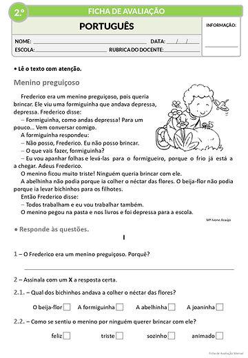 Avaliação 6_page-0001.jpg