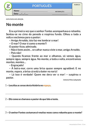 16 - No monte_page-0001.jpg
