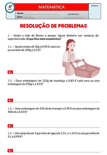 Resolução de problemas28_page-0001.jpg