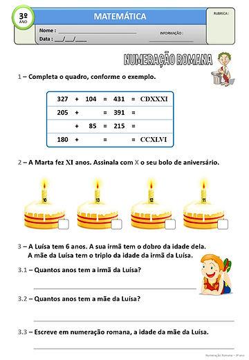 2 - Numeração Romana_page-0004.jpg