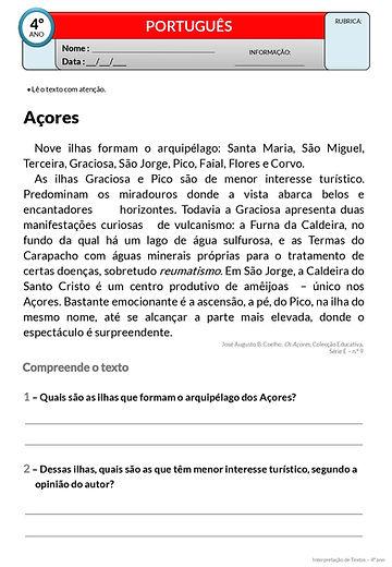 Texto 15 - Açores_page-0001.jpg