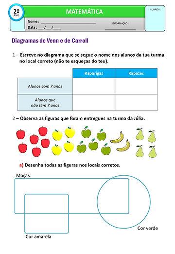 Diagramas de Venn e Carroll_page-0004.jp