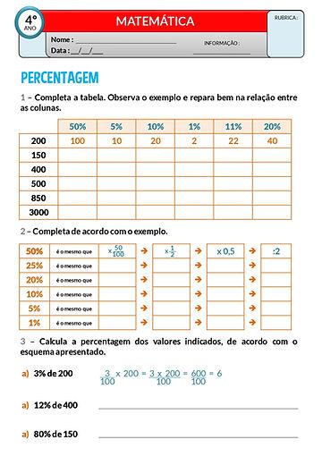 OTD2 - Percentagem3_page-0001.jpg
