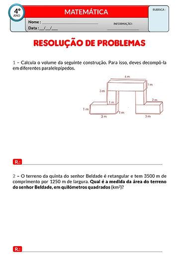 Resolução de problemas37_page-0001.jpg
