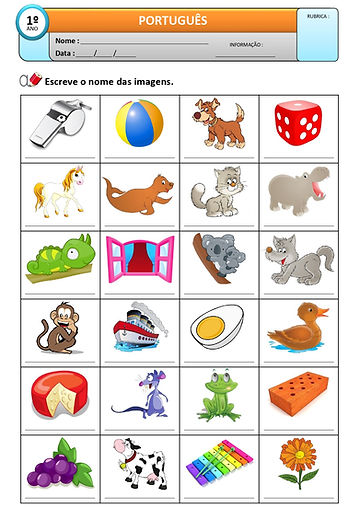 O alfabeto 18_page-0001.jpg