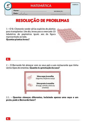 Resolução de problemas30_page-0001.jpg