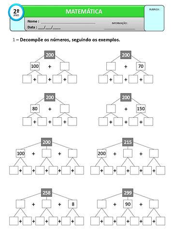 3_mat2_Números até 299_13_page-0001.jpg