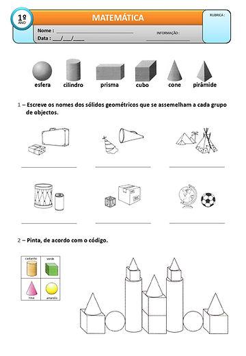 4 - Sólidos geométricos 2_page-0001.jpg