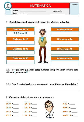5 - Divisão inteira_page-0002.jpg