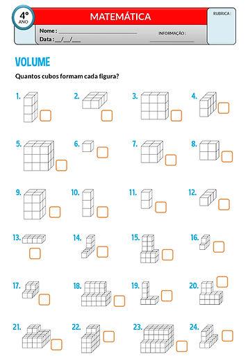 Volume9_page-0001.jpg