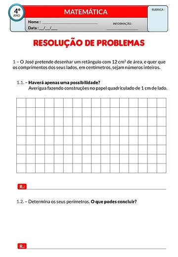 Resolução de problemas16_page-0001.jpg