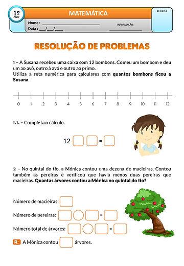 Problemas 2_page-0001.jpg