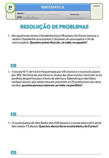 1 - mat3_RP_page-0002.jpg