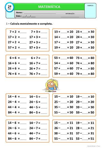 1_mat2_Cálculo Mental I-10_page-0001.jpg