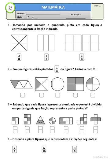 6 - Recordar frações_page-0008.jpg