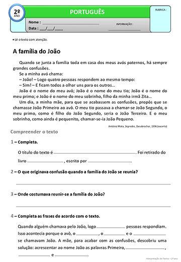 42 - Texto - A Família do João_page-0001