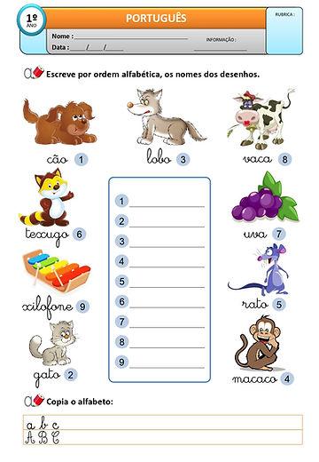 O alfabeto 10_page-0001.jpg