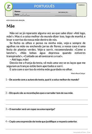 12 - Mãe_page-0001.jpg