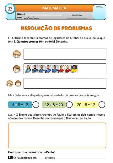 Problemas 1_page-0001.jpg
