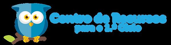 Logo_CR1C.png