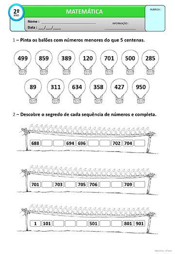 8_mat2_Números até 999-8_page-0001.jpg