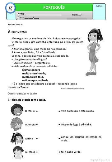 11 - Texto - À conversa_page-0001.jpg